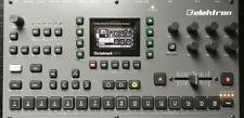 Elektron Octatrack MKII + 32gb Flash Card Immaculate Condition