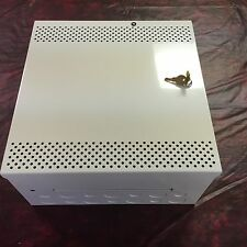 NORTHERN COMPUTERS PW-5000  WHITE  ELECTRICAL BOX - NIB