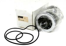 NEW VICKERS 941062 FILTER KIT 361741