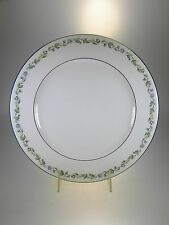 Syracuse China Belcanto Dinner Plate