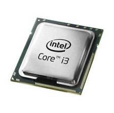 Intel Core i3-3220 Ivy Bridge Processor 3.3GHz 5.0GT/s 3MB LGA 1155 CPU, OEM