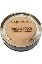 Productos de maquillaje rosa Max Factor para el rostro