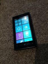 Microsoft Nokia Lumia 435 Smartphone (rm-1071). gebraucht-guter Zustand