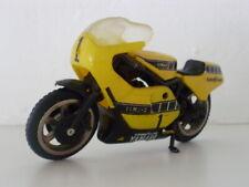 Yamaha YZR 500 Kenny Roberts in 1/24