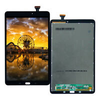For Samsung Galaxy Tab E 9.6 SM-T567V Verizon LCD Display Touch Screen Assembly