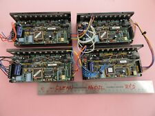 Applied Motion Products 7080, Step Motor Drive, pcb 1000-134C