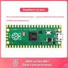 New Official Raspberry Pi Pico RP2040 Microcontroller Development Board