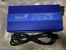DNA Grow Light Ballast  860W -New