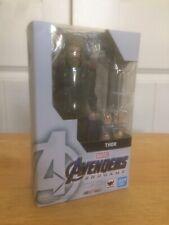 S.H. Figuarts Avengers Endgame Thor Bandai