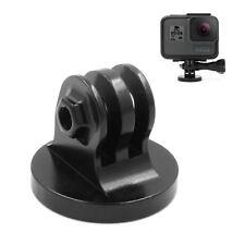 Aluminium Tripod Monopod Adapter Mount Bracket Stand for GoPro Hero 3 4 5 6 UK