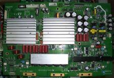 LG 50X3 HP PL5060N Y-Main Board YSUS Y-Sustain 6870QYC004C 6871QYH039A