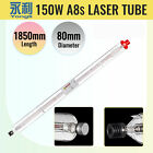 CO2 Laser Engraver Accessories - Water Chiller Laser Tube Rotary Axis Lightburn