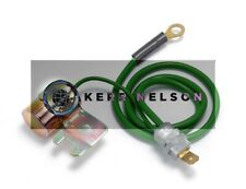 MERCEDES /8 W115 2.0 Ignition Condenser Kerr Nelson 0011561801 0011565301 New