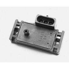 MEAT & DORIA Sensor, intake manifold pressure 82052
