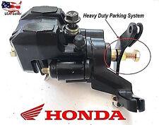 HONDA REAR BRAKE CALIPER TRX400EX TRX 400 300 200 400X 200X 250x 300EX 1999 2014