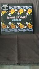 Flamin Groovies - Grease - 2 LP - Limited - Record Store Day - Violet - SEALED!