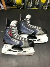 Bauer Vapor x80 Junior Hockey Skate - 3.5 EE