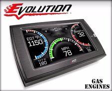 Edge Evolution CTS Gas 85250 GMC Chevy Silverado, Escalade, 5.3L 6.0L 6.2L 8.1L