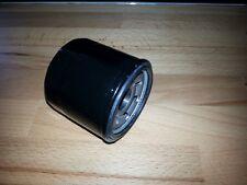 Universal LPG, GPL Autogas Vapour/Vapor Screw on Cartridge Filter - see info