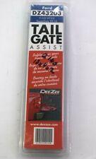 Dee Zee Ford F-150 97-03 Superduty 99-16 Tailgate Assist DZ43203 No Drilling