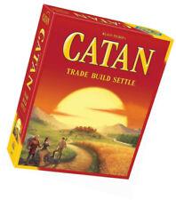Spiel des Jahres Crime Modern Board & Traditional Games