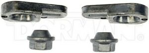 926 877 Dorman   Oe Solutions Battery Cable Terminal Adjuster P/N:926 877