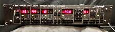 TC Electronics 2290 Dynamic Delay