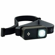 Black Diamond LED Camping & Hiking Head Torches
