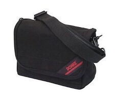 Domke F-5xb Shoulder Belt Bag - Black Fast DISPATCH