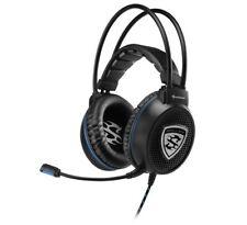 Sharkoon Skiller SGH1, Headset (schwarz)
