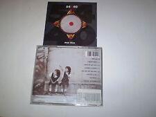 Columbia Album Import Rock Music CDs