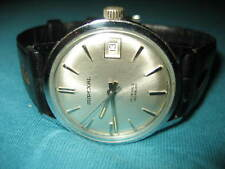 Mirexal Herrenuhr Armbanduhr Top !! SWISS MADE Vintage 70 er Jahre
