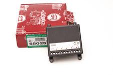 LGB 55025 Switch Decoder - New, in original box