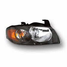 Fits 04-06 Nissan Sentra SE-R Right Passenger Side Headlight Lamp Assembly RH
