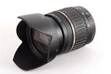 Tamron Objektiv - AF 17-50mm  LD XR DI II  SP Zoom F/2,8 -  Canon EF  #1705844