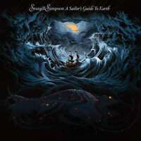 Sturgill Simpson - A Sailor's Guide To Earth NEW CD