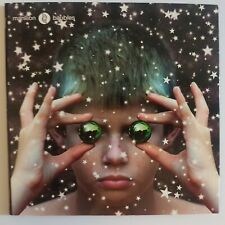 ~ MARILLION ~ BAUBLES ~ Xmas 2004 ~ WEBFREE07 ~ Anoraknophobia Remixes ~ Racket