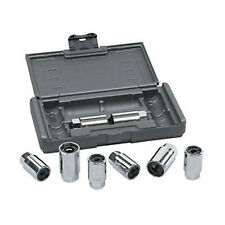 GearWrench 8 Piece Metric and SAE Stud Removal Kit - 41760