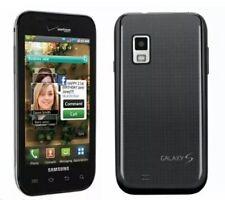 Samsung Galaxy S Fascinate SCH-I500 - Verizon -  Fully Functional B Grade!