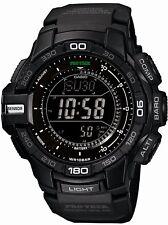 Casio wristwatch PROTREK Triple Sensor Ver.3 equipped PRG-270-1AJF Men F/S