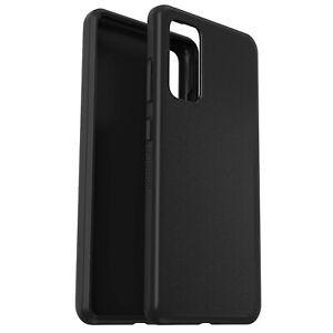 OtterBox React Samsung Galaxy S20 FE 5G Case Hard Ultra Thin Raised Edges Cover