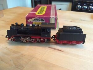 TRIX Express 2202  Locomotive