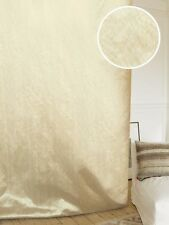 Tenda Antique beige (col.12)