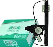 LAND ROVER FREELANDER ELECTRIC WINDOW REGULATOR REPAIR KIT RIGHT SIDE-NSF