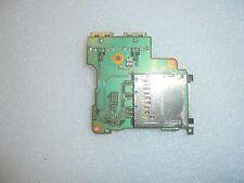 SONY VAIO PCG-4R1L USB BOARD CARD READER 1-878-117-11