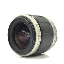 TAMRON 177D Aspherical AF Lens 28-80mm F3.5-5.6 for Nikon - Excellent [TK]