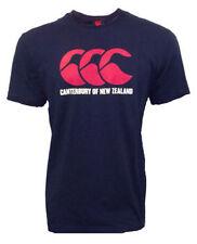 Vêtements Canterbury pour garçon de 2 à 16 ans en 100% coton