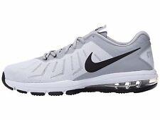 Nike Air Max Full Ride TR Training Grey Trainers - Men's UK 11