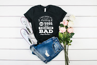 Bella Canvas Graphic Tee Shirt Ladies T-Shirt Women Unisex Comfy Top