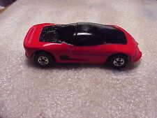1993 Hot Wheels Demolition Man Buick Wildcat Mint Loose
